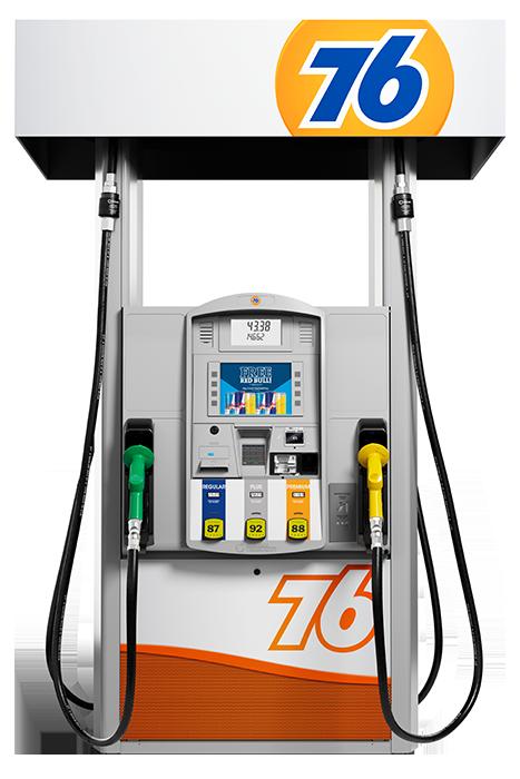 76_Encore_700_dispenser