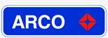 Arco_blue