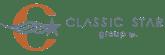 Classic Star Logo