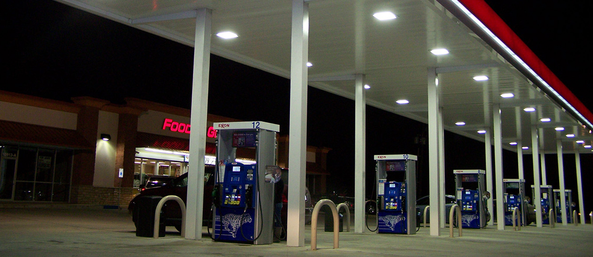 Exxon-dispenser-forecourt