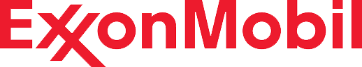 Exxon_transparent