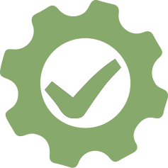 simplicity-icon.png