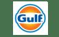 Gulf-selector-logo