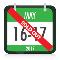 MAY_SOLD_OUT.png