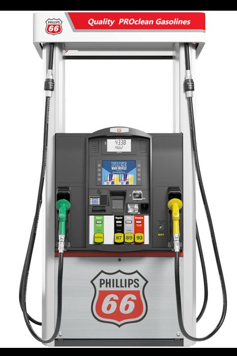P66-Encore-Dispenser