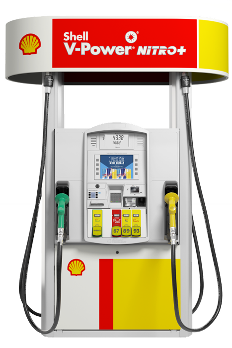Shell-Gilbarco-Encore-700-emv