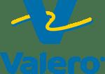 Valero-stacked-logo