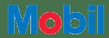 mobil-logo-1