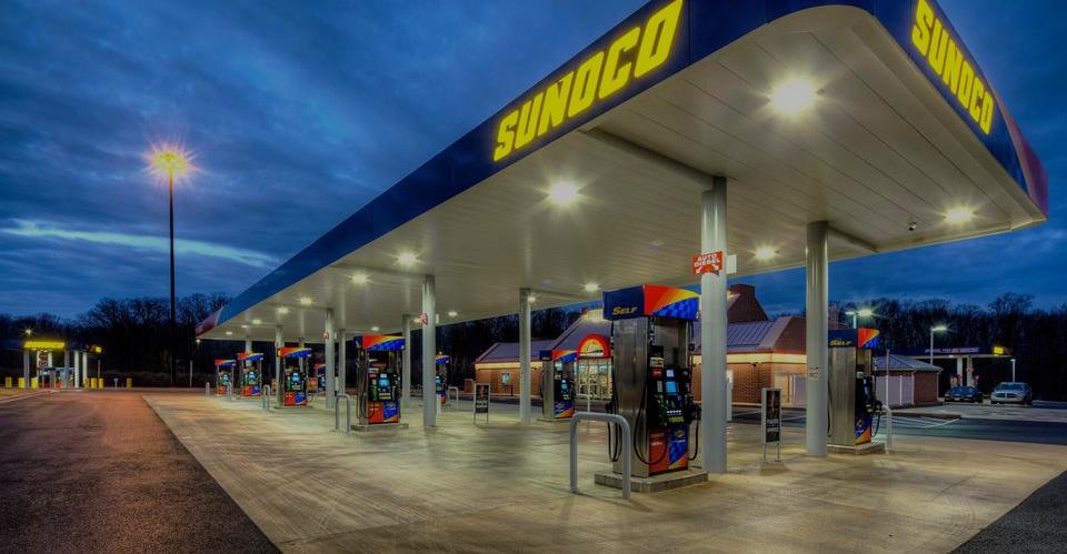 sunoco-gas-station-encore