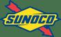 sunoco-logo