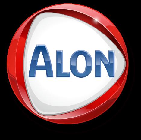 ALON-3D-Logo-1000px