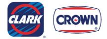Clark-Crown-Logo-Lock-Up-no-white