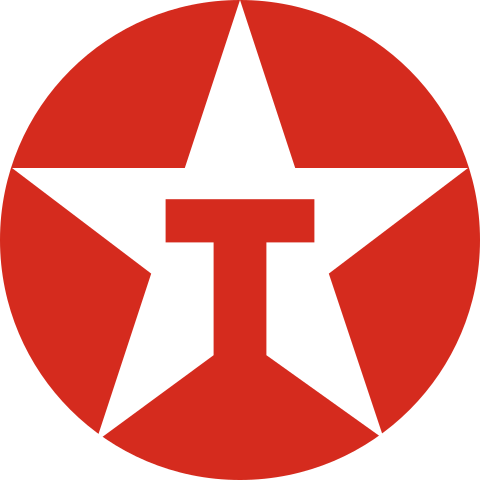 Discounts available for Texaco Marketers from Gilbarco