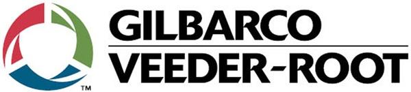 300dpi_Gilbarco Veeder Root logo